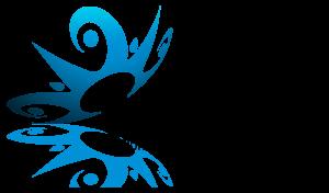 logos-websilon2