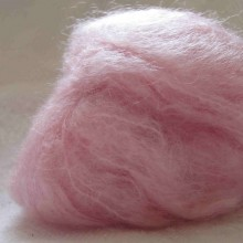 fil-tricot-mohair-rose