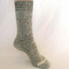 chaussette confortables mohair et mérinos